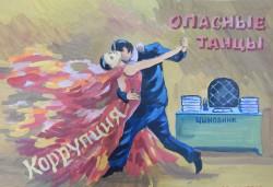 Парфенова Марина, 30 лет, г.Чистополь, Татарстан